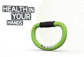 zdrowie w twoich rękach