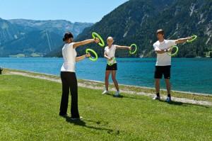 po5302_sommer_fitness_outdoor